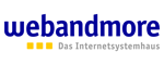webandmore – Das Internetsystemhaus
