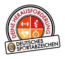 Sportabzeichen: Sportplatz wieder frei zugänglich