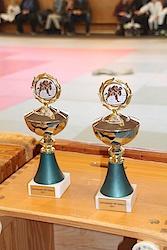 22.01.17: Bericht von den Vereinsmeisterschaften 2017