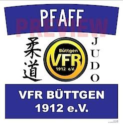 AKTUALISIERUNG !!! Ab sofort bestellbar: Rückenschilder mit Namen und Vereinslogo für die Judojacken!