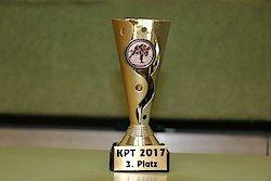 12.11.17: Bericht vom Kreis-Pokal-Turnier in Dormagen-Nievenheim