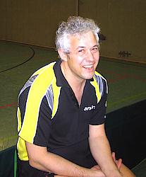 Jochen Kusch