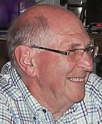 Klaus Berrischen