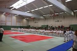 2018 06 10 Dormagen Nievenheim offene Stadtmeisterschaften