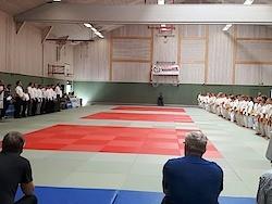 16.06.19: offene Stadtmeisterschaften für U13, U15, U18 und Senioren in Dormagen-Nievenheim