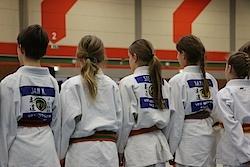 25.01.20: Rabauken-Turnier U13 und KEM U15 und U18 in Grevenbroich