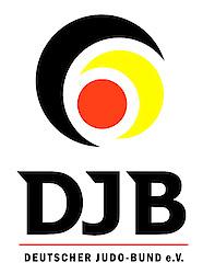 DJB-Veranstaltungen bis Ende August abgesagt - Trainerlizenzen behalten Gültigkeit