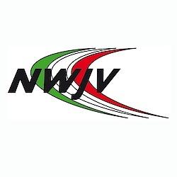 NWJV- und NWDK-Veranstaltungen bis zu den Sommerferien abgesagt