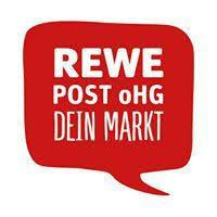Der VfR Büttgen dankt REWE für die Aktion und allen Scheine-Sammlern