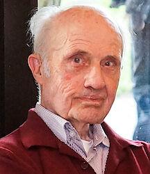 Peter Klitzen