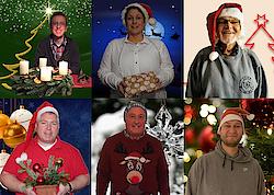 Das Trainerteam wünscht Frohe Weihnachten
