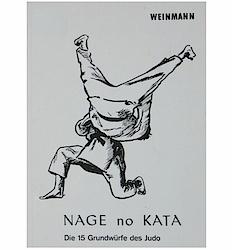 neue Aufgabe für daheim: Bastelt Eure eigene Judo-Kata