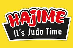 Hurray, it's Judo Time! - Trainingsneustart am 18. August!