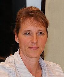 Vera Weger