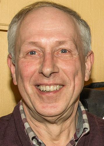 Hermann-Josef Tombrink seit über 30 Jahren TT-Abteilungsleiter