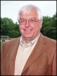 Herbert Ahlert